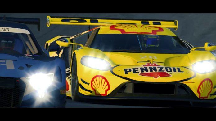 Una nueva edición de ESL Racing MAPFRE apunto de comenzar