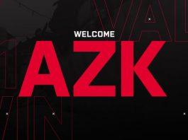 T1 ficha a AZK