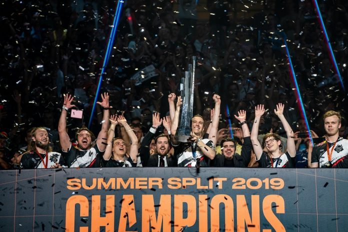 champion-split-2019