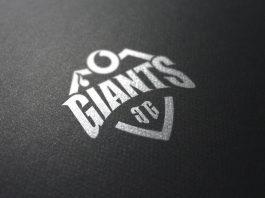 vFullEsports - Vodafone Giants inversión