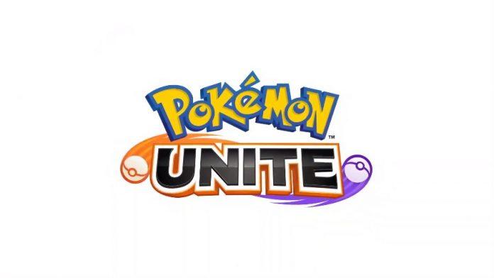 Pokémon Unite, el nuevo MOBA de Pokémon