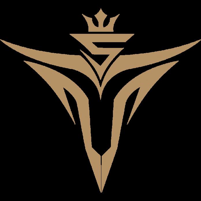 Escudo de Victory Five