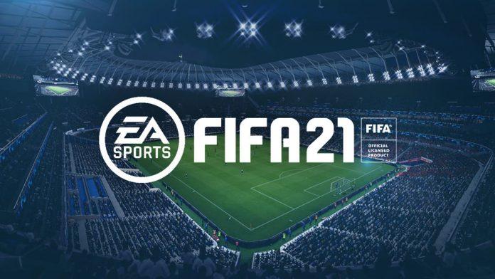 Todas las novedades de FIFA 21 hasta el momento