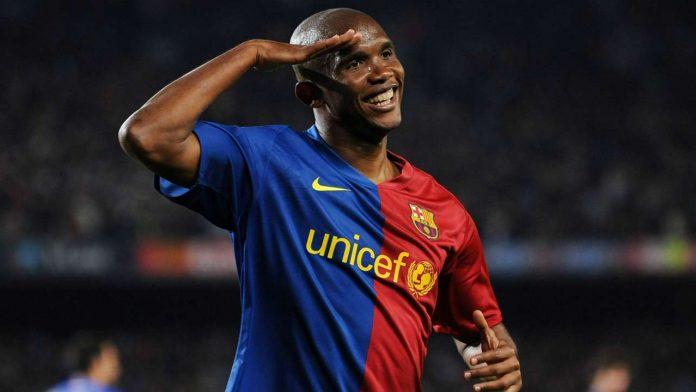 FIFA 21: Se conocen las stats de los nuevos iconos