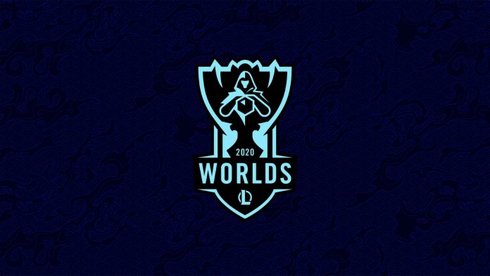 FullEsports - Riot Games ajusta el formato de Play-In, tendremos Worlds con 22 equipos