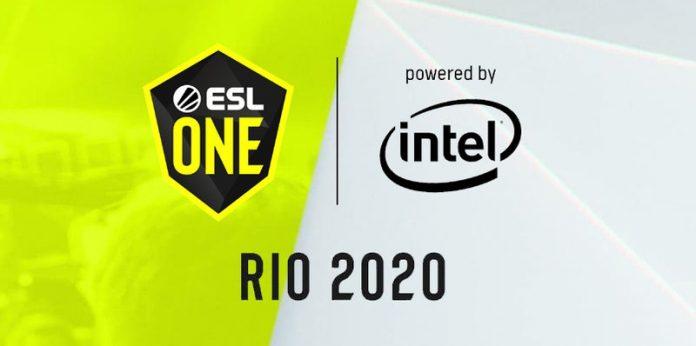FullEsports - Se confirma la cancelación de la Major de Río