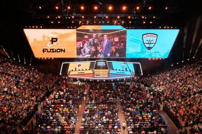 Activision Blizzard cesa contratos