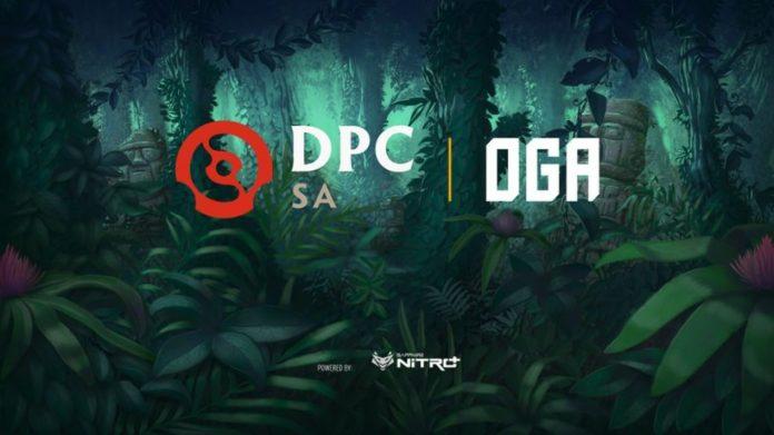 DPC SA 2021
