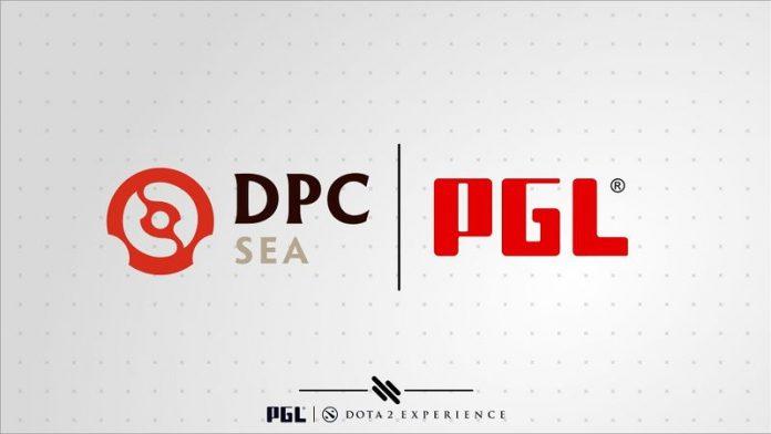 DPC PGL SEA