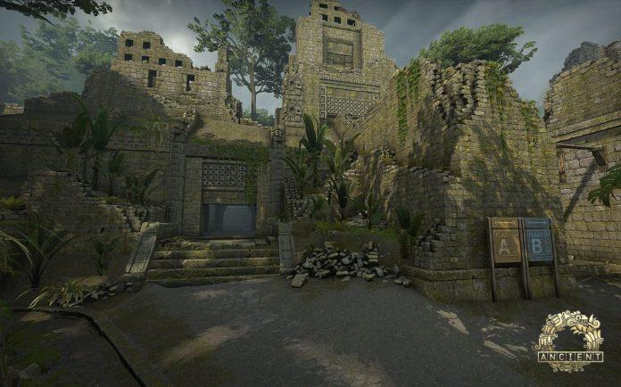mapa-asciant